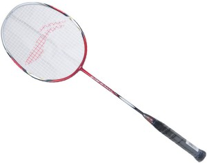 Li-Ning G-Tek 88 Muscle II Standards Unstrung