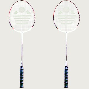 Cosco CB-300 pack of 2 G5 Strung