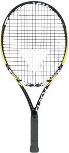 Tecnifibre T-Flash 25 Junior Tennis Racquet G4 Strung