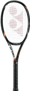 Yonex EZone XI 98 Tennis Racquet G4 Strung