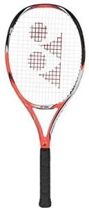 Yonex Vcore Si 100 4 5/8 Racquets G4 Strung