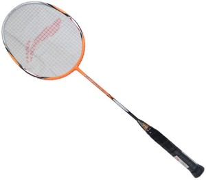 Li-Ning G-Tek 80 Muscle II Standards Strung
