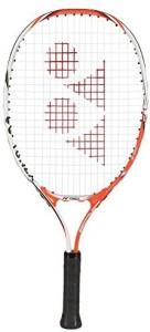 Yonex Tennis Racket G4 Strung
