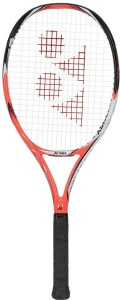 Yonex Tennis Racquet G4 Strung