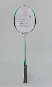 Cosco Cb-88 Green Color G4 Strung