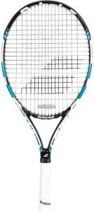 Babolat Pure Drive 25 Junior Tennis Racquet G4 Strung