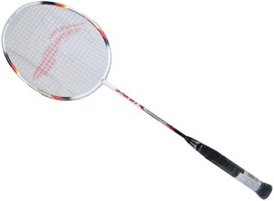 Li-Ning G-Tek 60 II Standards Strung