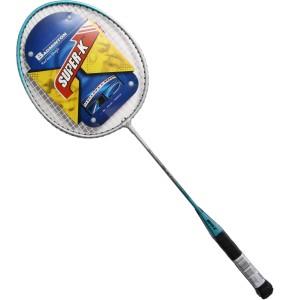 Super-K Ferroalloy Badminton G4