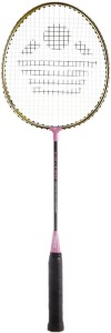 Cosco CB-120 (Pack of 2) G4 Strung