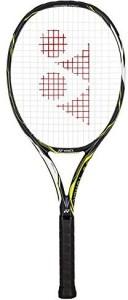 Yonex EZone DR 100 Tennis Racquet (4-1/8) G4 Strung