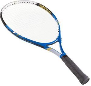 Ultega Tennis Racket for kids Cadet230 G4 Strung