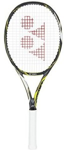 Yonex EZone DR 98 Lite Tennis Racquet (4-3/8) G4 Strung
