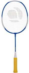 Artengo by Decathlon BR700 JUNIOR G4 Strung