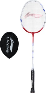 Li-Ning Smash XP 809 G4 Strung