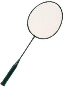 Champion Sports Intermediate Badminton Racket G4 Strung