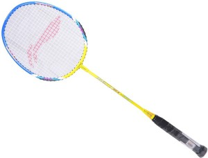 Li-Ning Smash XP 60 II Standards Unstrung