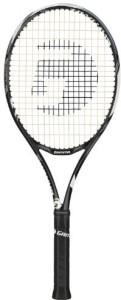 Gamma Sports RZR 98T Tennis Racquet G4 Strung