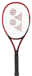 Yonex Tennis Racket G4