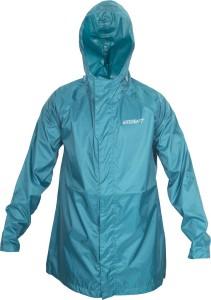 discount sale low price sale women Wildcraft Solid Men's Raincoat