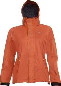 new lifestyle a few days away quality Wildcraft Solid Women's Raincoat