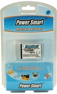 Power Smart 900mah, Replacement For Canon Nb-5l Rechargeable Li-ion Battery