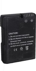 Tyfy Nikon En-El14 Rechargeable Li-ion Battery