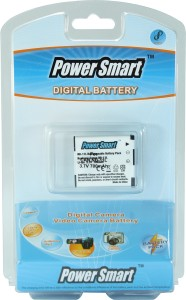 Power Smart 700mah For Canon Nb-11l Rechargeable Li-ion Battery