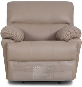 Urban Living Leatherette Manual Recliners