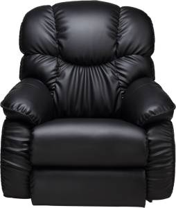 Under ₹29,000 (Recliners)