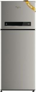 Whirlpool 265 L Frost Free Double Door Refrigerator