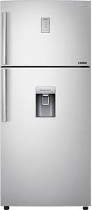 Samsung 555 L Frost Free Double Door Refrigerator