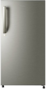 Haier 195 L Direct Cool Single Door Refrigerator