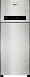 Whirlpool 405 L Frost Free Double Door Refrigerator