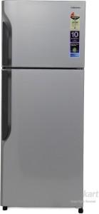 Samsung 255 L Frost Free Double Door Refrigerator