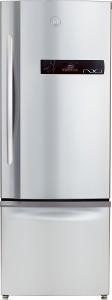 Godrej 380 L Frost Free Double Door Refrigerator