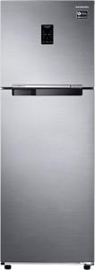Samsung 321 L 3-Star  Double Door Refrigerator