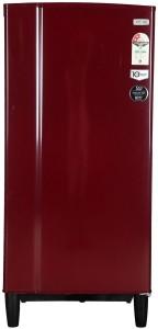 Godrej 185 L Direct Cool Single Door Refrigerator