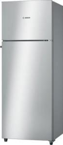 Bosch 350 L Frost Free Double Door Refrigerator