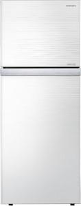 Samsung 393 L Frost Free Double Door Refrigerator