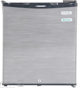 Videocon 47 L Direct Cool Single Door Refrigerator