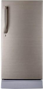 Haier 195 L Direct Cool Single Door Refrigerator