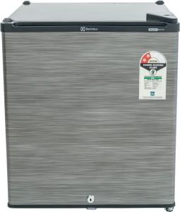 Electrolux 47 L Direct Cool Single Door Refrigerator
