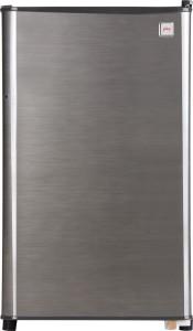 Godrej 99 L Direct Cool Single Door Refrigerator