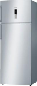 Bosch 507 L Frost Free Double Door Refrigerator