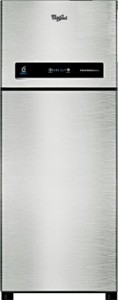 Whirlpool 445 L Frost Free Double Door Refrigerator