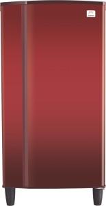 Godrej 200 L Direct Cool Single Door Refrigerator
