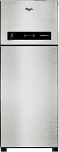 Whirlpool 480 L Frost Free Double Door Refrigerator