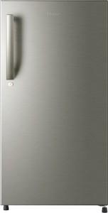 Haier 220 L Direct Cool Single Door Refrigerator