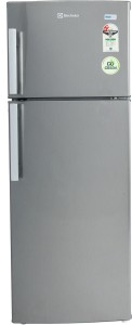 Electrolux 235 L Frost Free Double Door Refrigerator
