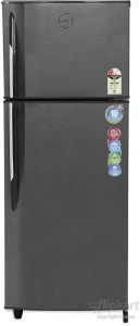 Godrej 260 L Frost Free Double Door Refrigerator